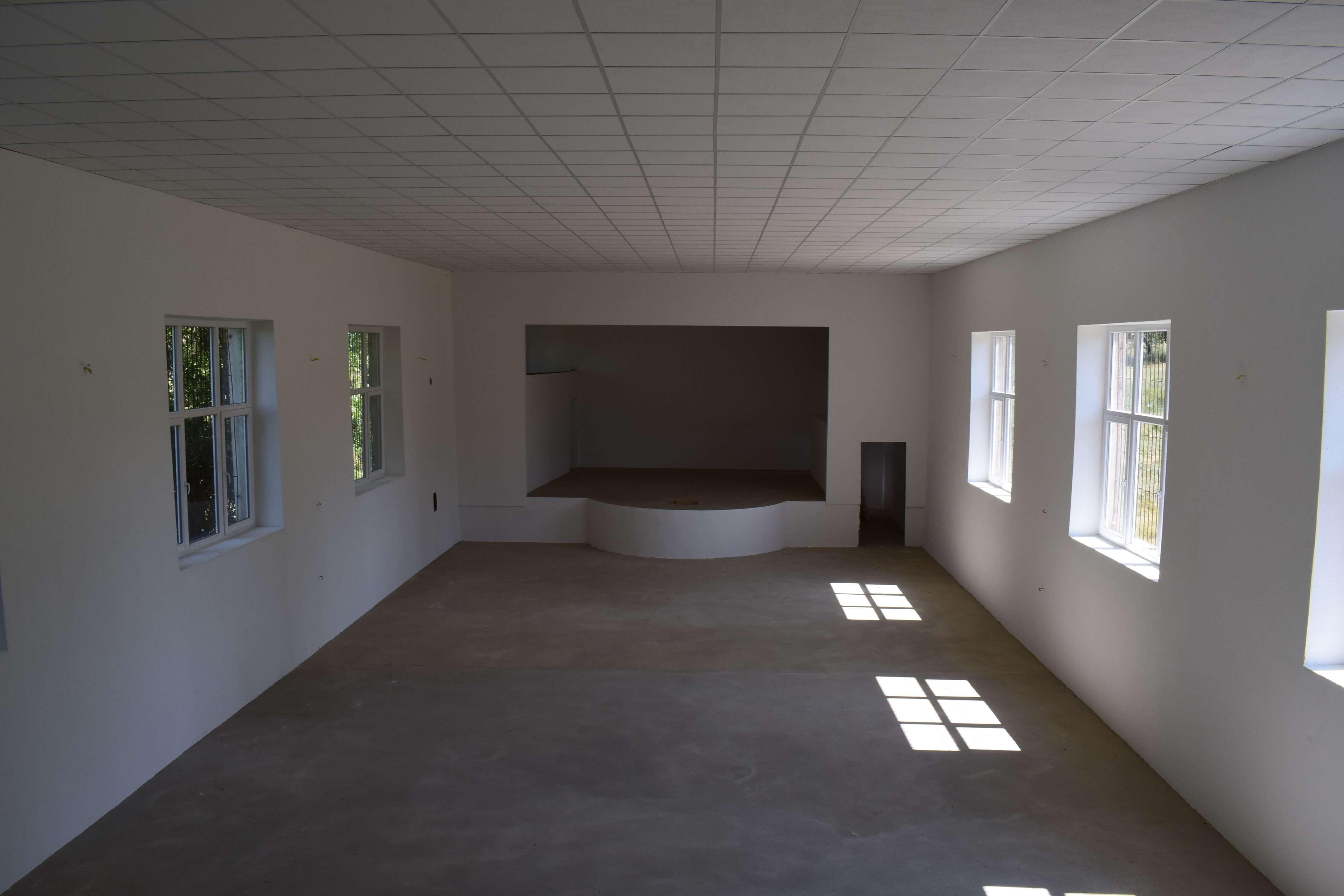 Photo of Учениците од с. Бач општина Новаци школската година ќе ја почнат во реконструирано училиште