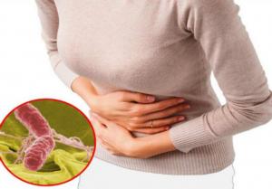 Како да спречите зараза со салмонела