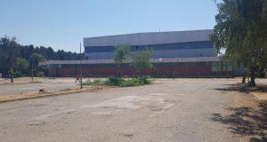 Photo of Од денес се почнува со наплата на паркинг услугите на затворените паркиралишта во Битола