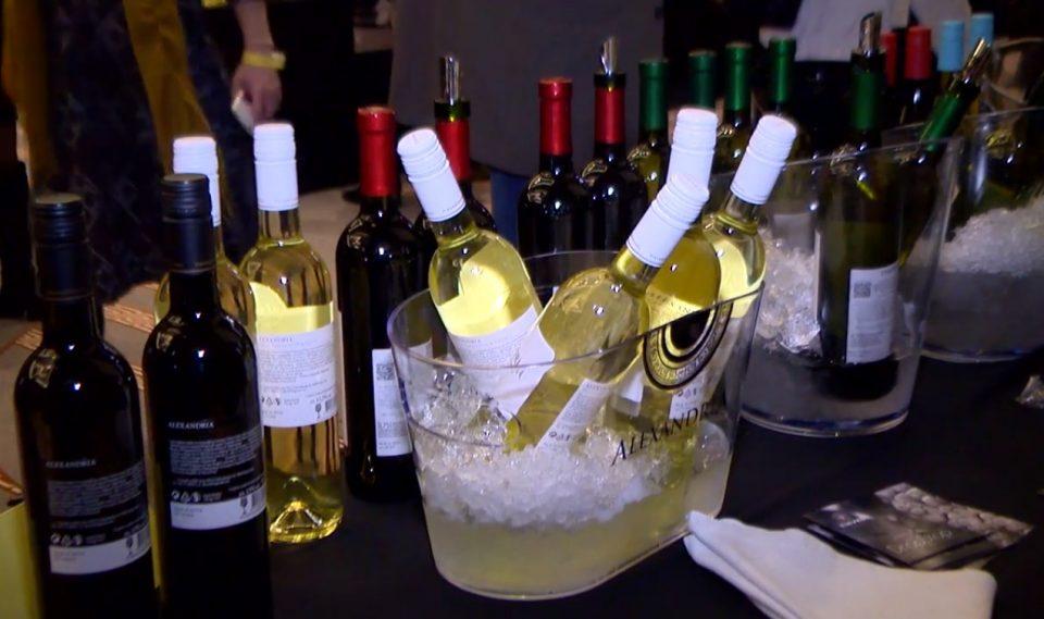 Photo of Македонија 19-та најдобра винска туристичка дестинација во светот