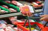 Нов правилник на АХВ за прометот на храна од животинско потекло
