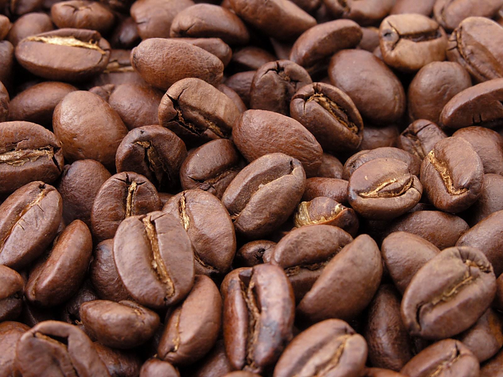 Photo of Нешто ЧУДНО се случува на пазарот за кафе – Машините се главна причина