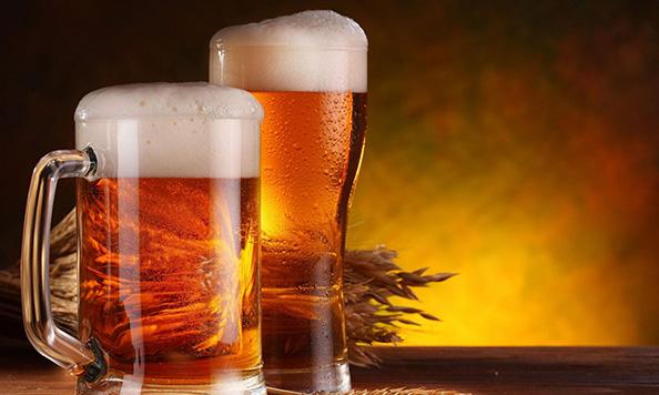 Photo of Која пивара направи профит 15,6 милиони евра?