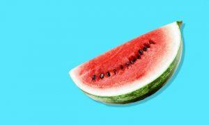Photo of Како да одберете зрела лубеница?
