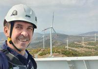 Ветерниот парк Богданци ќе се проширува со поголеми и помоќни турбини