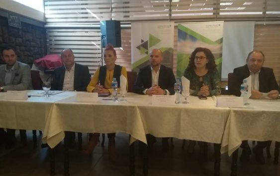 За прв пат во Пелагонија органскиот отпад ќе стане ресурс