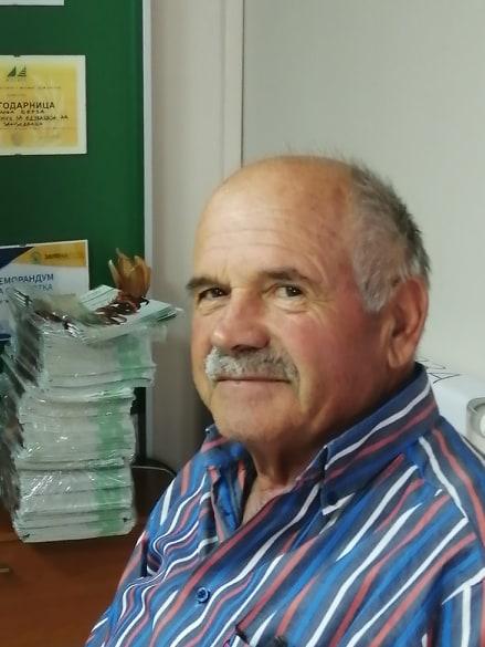 Photo of Под итно сеење на суво – препорачуваат агрономите