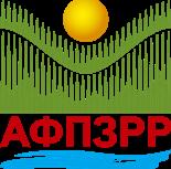 АФПЗРР објави повик за користење средства по мерката 7