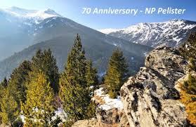 Photo of Национален парк Пелистер – Битоласо едукативен час го одбележува Денот на заштита на Динаридите – 7Октомври