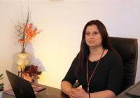 Васка Мојсовска – Почитувајте ги жените од руралните средини