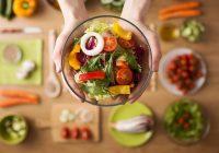 16 Октомври – Светски ден на храната