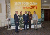 Димковски: Со конкретни мерки ги поддржуваме малите производители на традиционални земјоделски производи