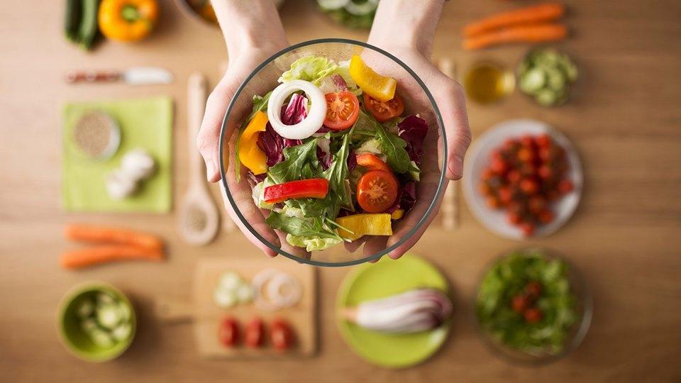 Photo of 16 Октомври – Светски ден на храната