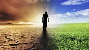 Photo of Сушните периоди како последица на климатските промени ќе имаат сè повеќе влијание врз земјоделското производство