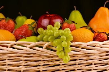 Photo of АФПЗРР: Исплатени субвенциите за органско производство