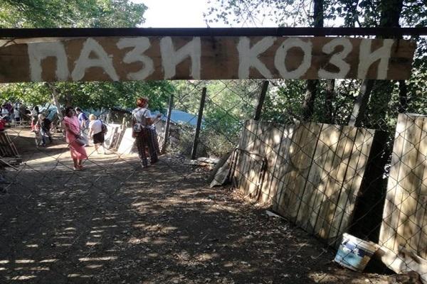 """Photo of Кози во Раштак растат со """"Пинк флојд"""", """"Зи-зи топ"""" и """"Лед цепелин"""""""