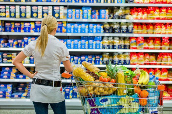 Photo of Во ЕУ поголеми казни за трговците што ќе ги измамат потрошувачите