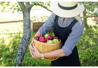 Предизвиците на руралната жена