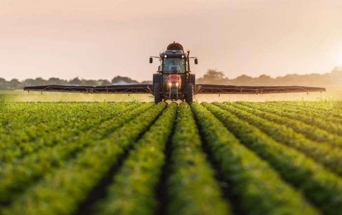 Photo of Земјоделството и управувањето со економските кризи