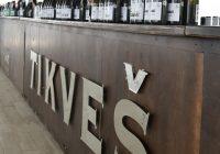 """Фестивал на младото вино во """"Тиквеш"""""""