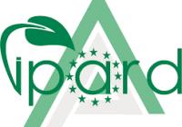 Почнува последната недела од серијата инфо – денови за ИПАРД 2
