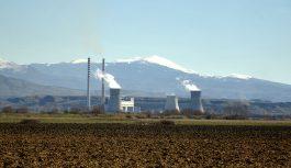 А-интегрирана еко-дозвола за РЕК Битола до крајот на годината