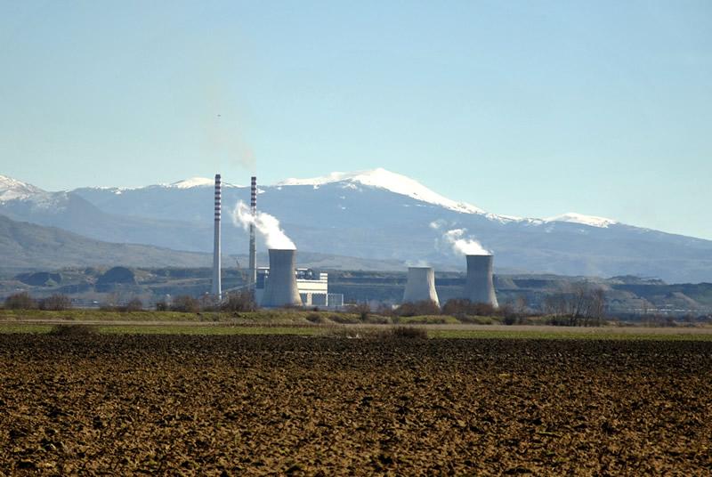 Photo of А-интегрирана еко-дозвола за РЕК Битола до крајот на годината