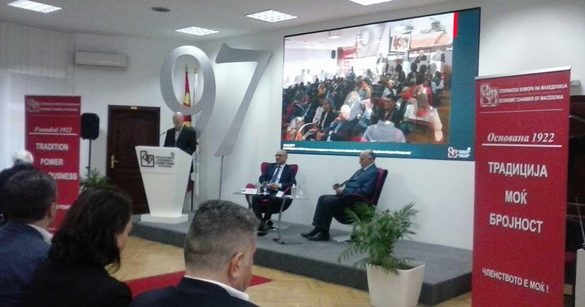 Photo of Се воведува пред финансирањето за поголема искористеност на средствата од ИПАРД фондовите