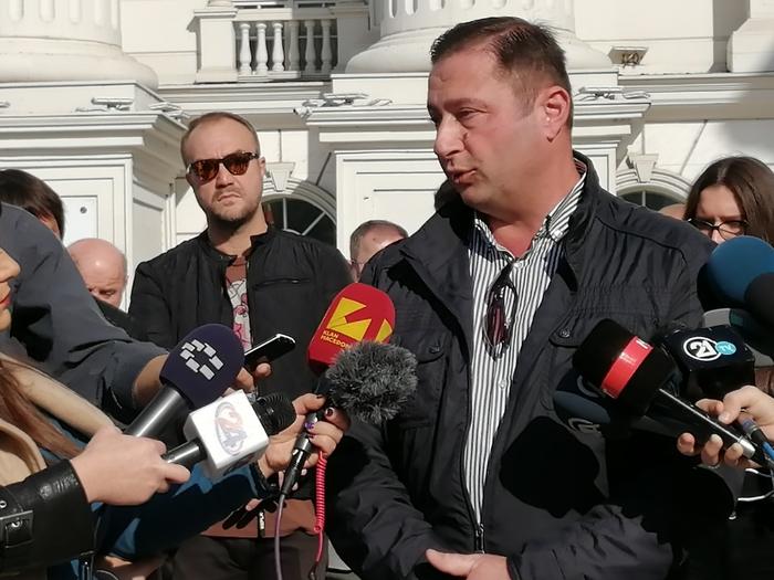 Photo of Производителите на канабис бараат итно Закон за опојни дроги