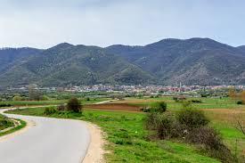 Photo of Конче е првиот успешно спроведен проект за консолидација на земјоделско земјиште во државата