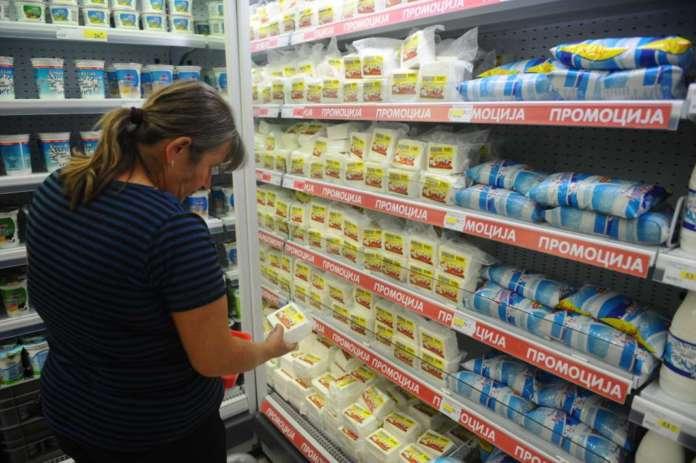 Photo of Секој со своја мера за цените на храната