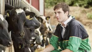 Photo of Младите земјоделци ќе може да земат по 20.000 евра државна помош