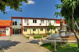 Photo of Ставени во функција дисперзираните канцеларии во општините Новаци и Могила