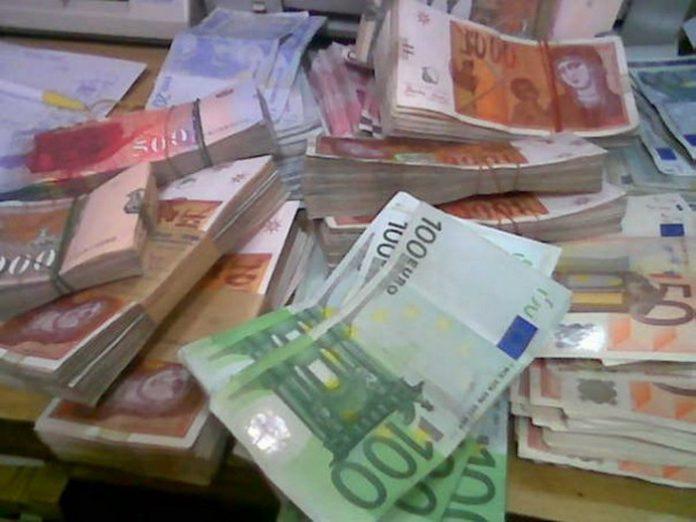 Photo of Македонците просечно годишно трошат 5.900 евра, колку европјаните месечно