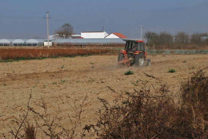 Photo of Дождот ќе ја интензивира есенската сеидба во Делчевско