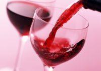 Собранието ги усвои измените на Законот за вино, се олеснуваат условите за производство на вино во малите семејни винарии