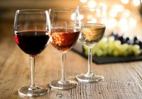 Намалено светското производство на вино за 10 отсто поради временските услови