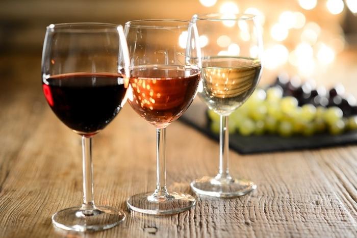 Photo of Намалено светското производство на вино за 10 отсто поради временските услови