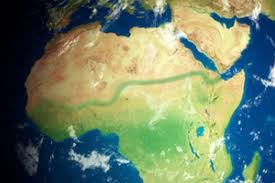 """Photo of Африка го гради """"Големиот зелен ѕид"""": Ќе биде долг дури 8 илјади километри"""