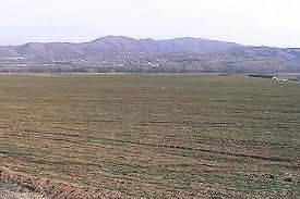 Photo of Сопственоста на земјоделското земјиште и имот-предизвик за руралната жена