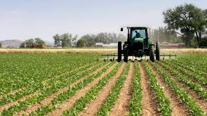 Photo of Нестабилни движења на извозот и увозот во земјоделството