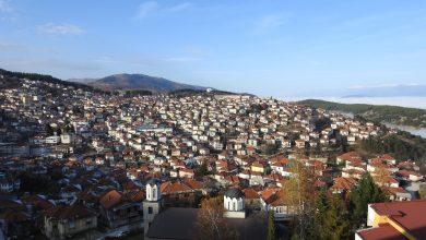 Photo of Крушевските жени обединети во збогатување на туристичката понуда во Крушево