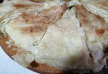 """Photo of Питулици со лук – деликатес на гостилницата """"На валајци"""""""