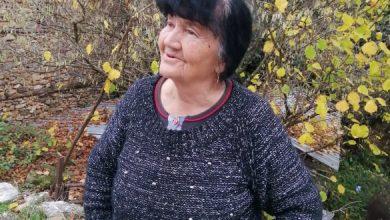 Photo of Пусто и самотно во селото на двете баби