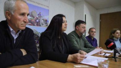Photo of НФФ: Ниските откупни цени најмногу го погодуваат македонскиот земјоделец