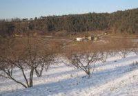 Земјоделски календар за месец декември