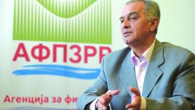Photo of Бабовски: Направивме успешна ИПАРД-приказна