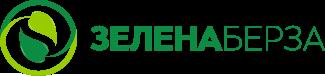 Зелена Берза
