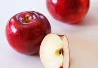 Научници создадоа нова сорта јаболко која во фрижидер може да стои една година