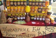 Photo of Пчеларник БН во служба на здравјето и руралниот туризам во Дихово